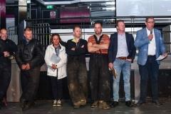 3e-Praktijdwedstrijd-Loosbroek-2019-10-van-233