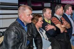 3e-Praktijdwedstrijd-Loosbroek-2019-11-van-233