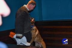 3e-Praktijdwedstrijd-Loosbroek-2019-119-van-233