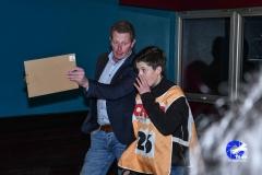 3e-Praktijdwedstrijd-Loosbroek-2019-134-van-233