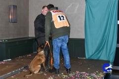 3e-Praktijdwedstrijd-Loosbroek-2019-193-van-233