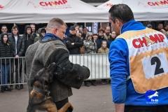 3e-Praktijdwedstrijd-Loosbroek-2019-21-van-233