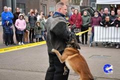 3e-Praktijdwedstrijd-Loosbroek-2019-28-van-233