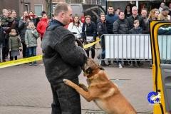 3e-Praktijdwedstrijd-Loosbroek-2019-37-van-233