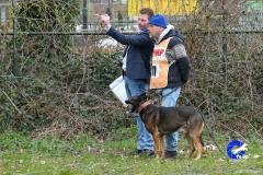 3e-Praktijdwedstrijd-Loosbroek-2019-53-van-233