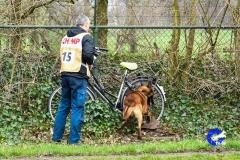 3e-Praktijdwedstrijd-Loosbroek-2019-64-van-233