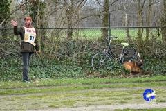 3e-Praktijdwedstrijd-Loosbroek-2019-73-van-233