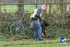 3e-Praktijdwedstrijd-Loosbroek-2019-78-van-233