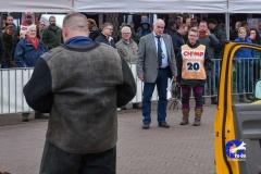 3e-Praktijdwedstrijd-Loosbroek-2019-86-van-233