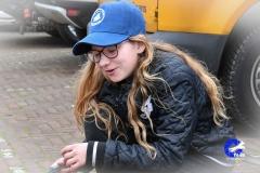 3e-Praktijdwedstrijd-Loosbroek-2019-88-van-233